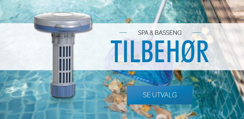 1c4809b9d Follo SpaService-Nettbutikk-Spakjemi-Deler & Rekvisita